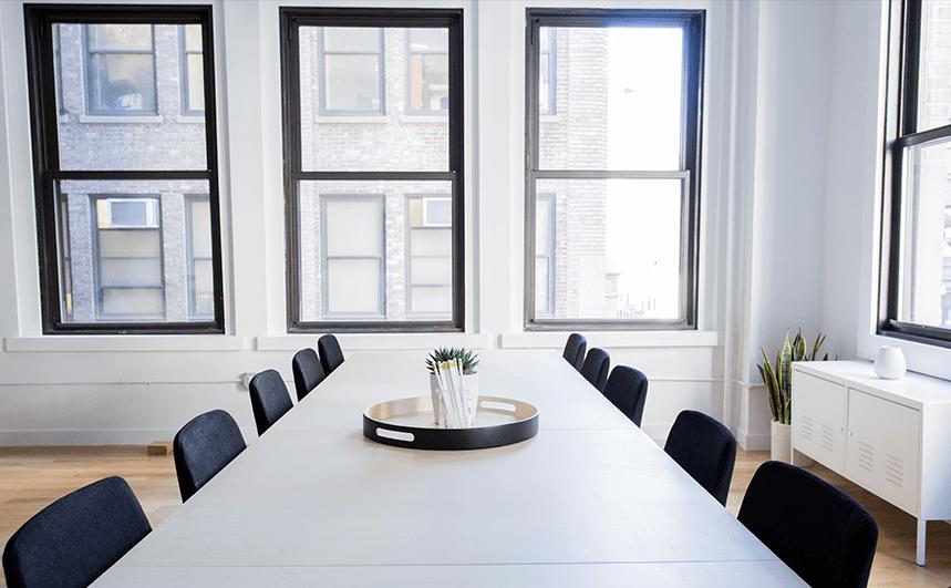 Många bostadsrättsföreningar har ibland svårt att få medlemmarna att ställa upp och ta styrelseuppdrag.