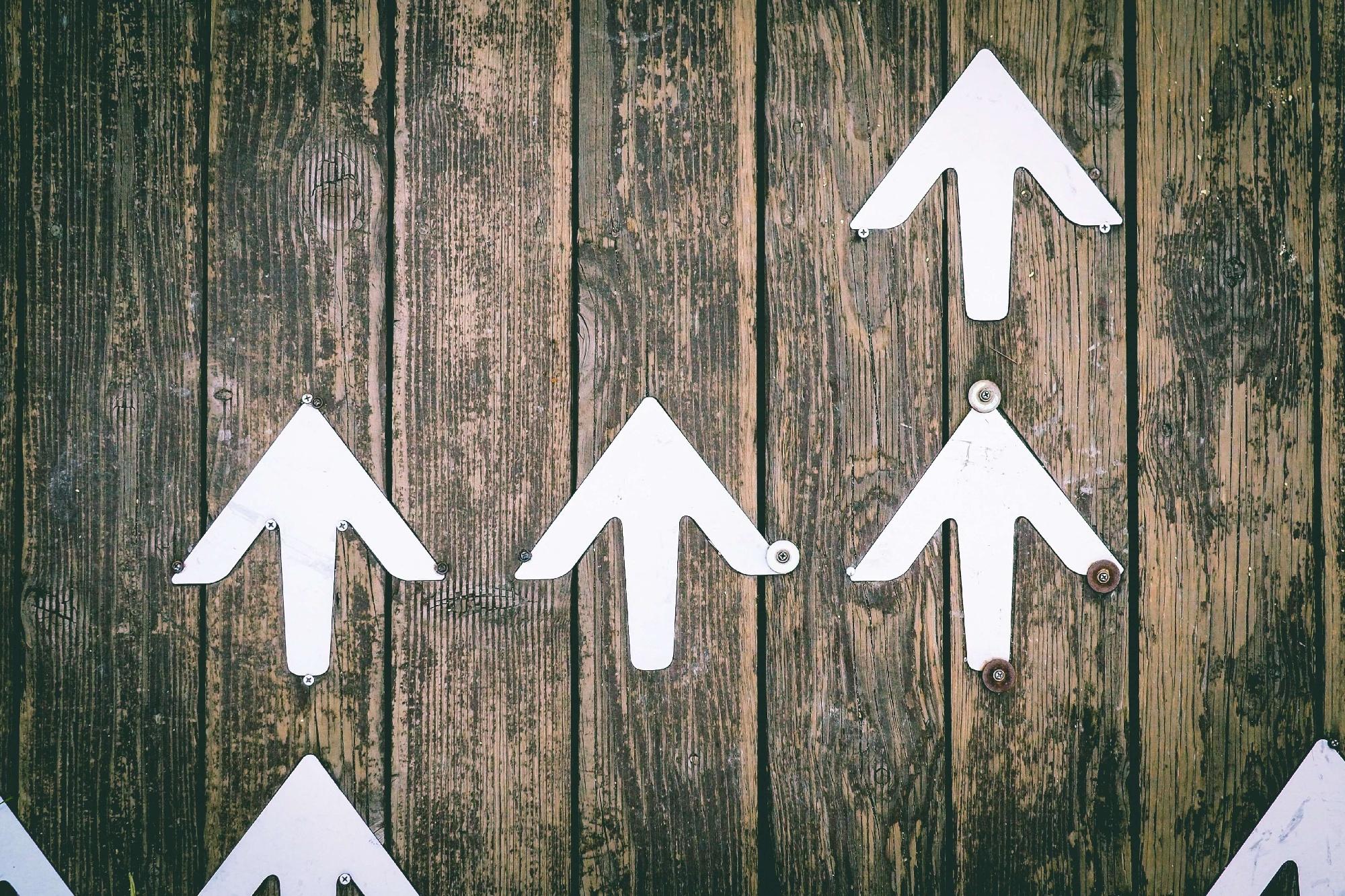 Utveckla din bostadsrättsförening